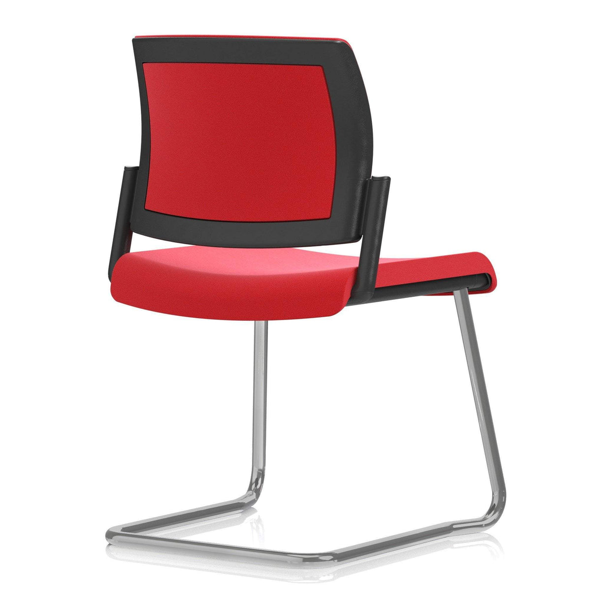 conference chair Cantilever Frame / No Arms Kindle Conference Chair Cantilever Frame / No Arms