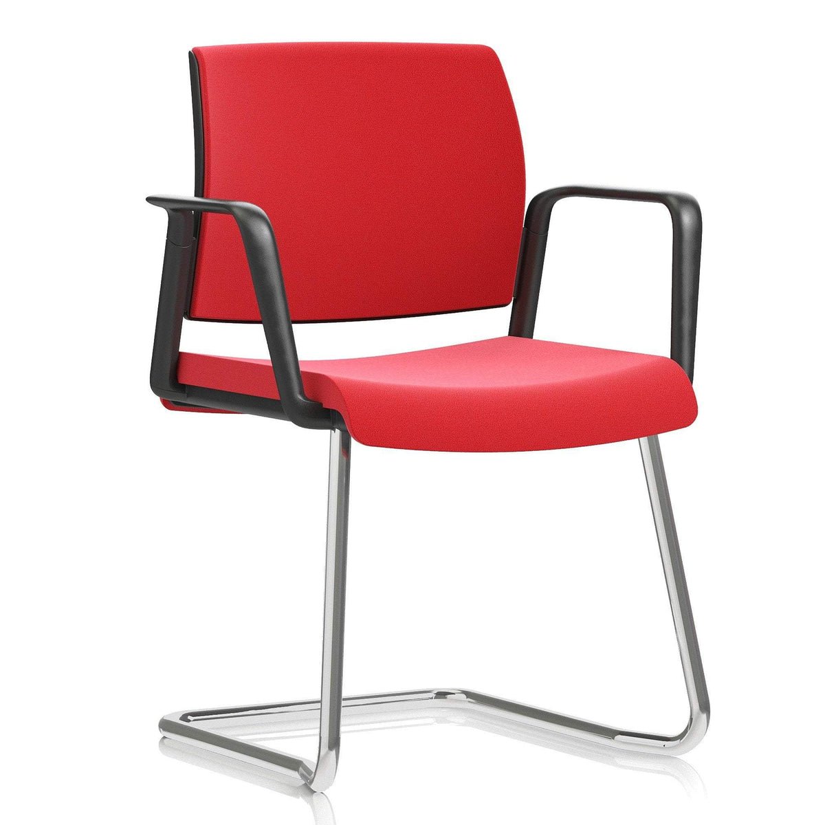 conference chair Cantilever Frame / With Arms Kindle Conference Chair Cantilever Frame / With Arms