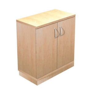 cupboard 834 mm / Full Height Alpine X-Range Cupboards, 800 Wide 834 mm / Full Height