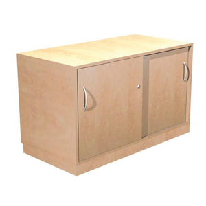 cupboard Alpine Sliding Door Cupboard