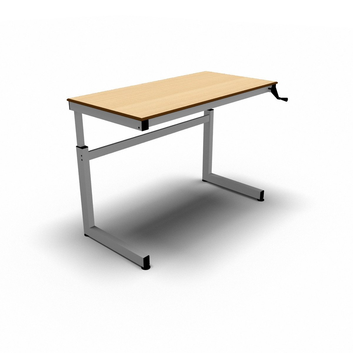 Desk Premium Height Adjustable Desks