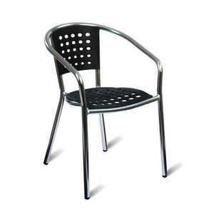 dining Chair Seville Cafe Armchair