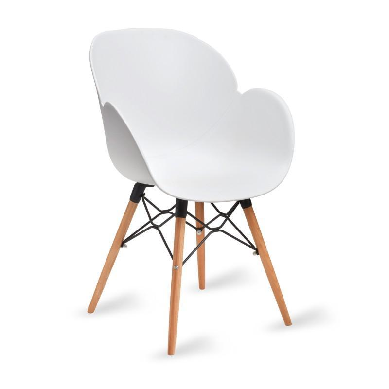 dining Chair Spar Dining Armchair