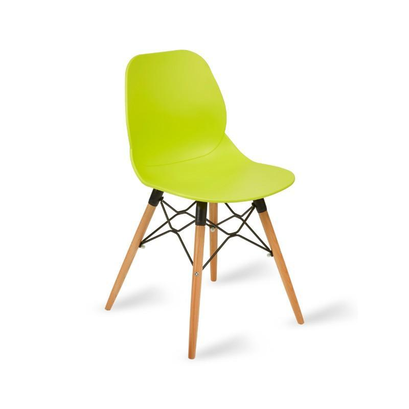 Spar Dining Chair