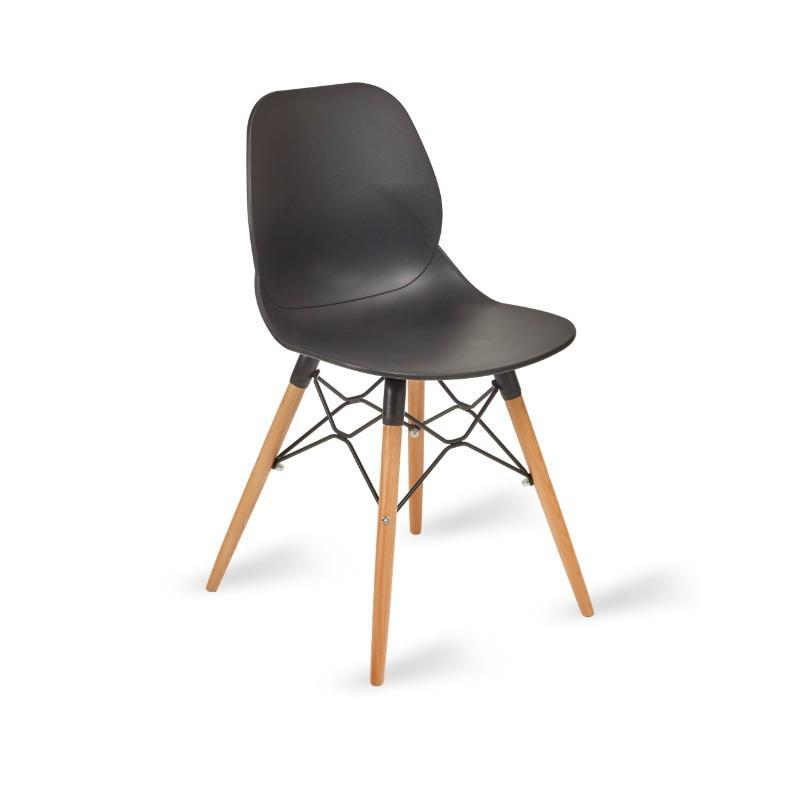 dining Chair Spar Dining Chair