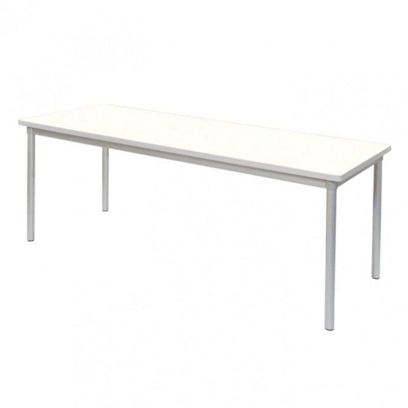 dining tables & benches Fresco Dining Tables