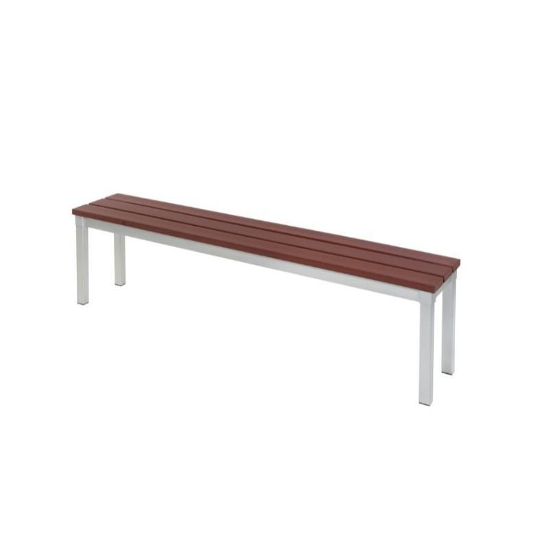 dining tables & benches Fresco Outdoor Benches