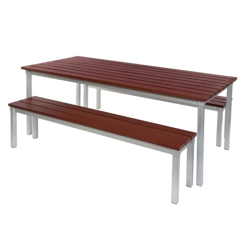 dining tables & benches Fresco Outdoor Tables