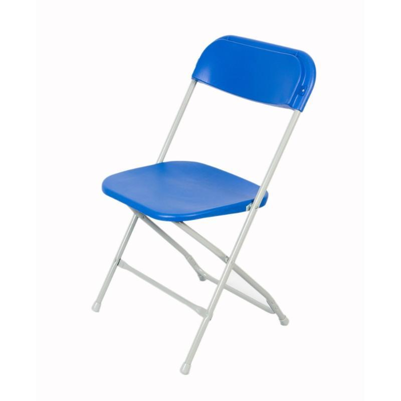 exam chairs Spaceforme Zlite Straight Back Folding Chair