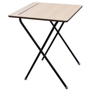 exam tables Exam Package Deal
