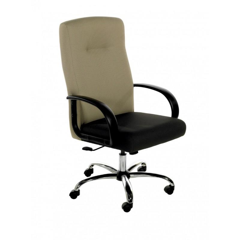 Molesey High Back Executive Chair