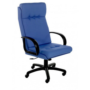 Cricklade High Back Executive Chair