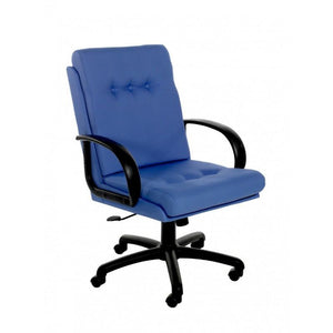 Executive Chair Cricklade Medium Back Executive Chair