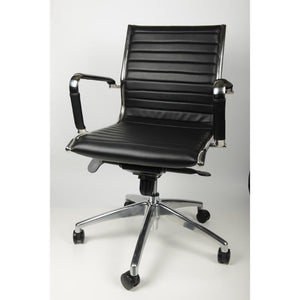 Executive Chair Eames Style Chair