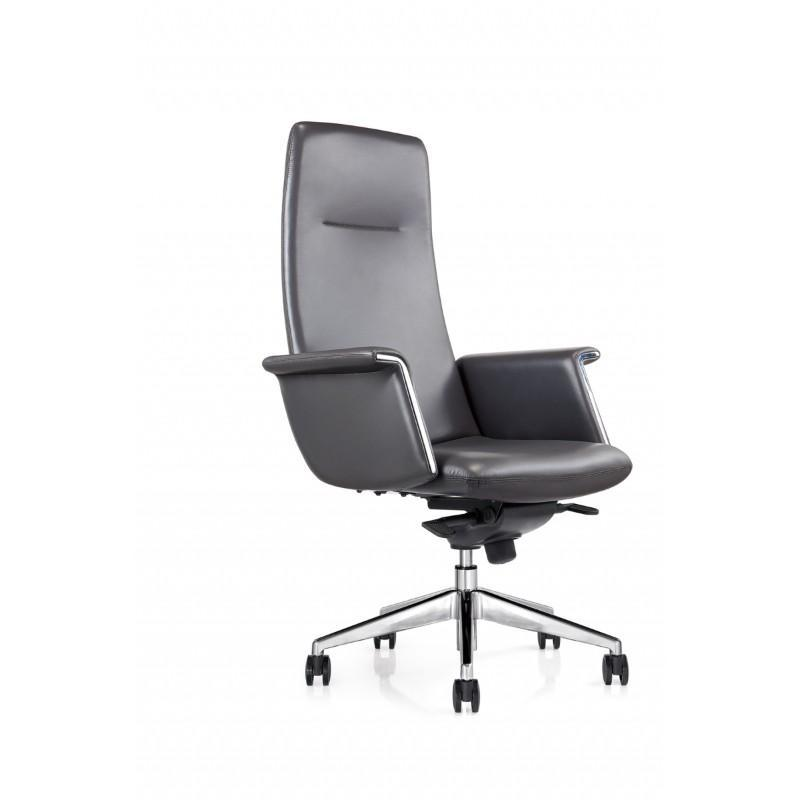 Executive Chair Walton Stylish High Back Executive Chair