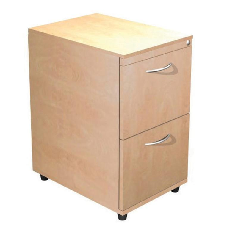filing cabinet 2 Drawer alpine-filing-cabinets 2 Drawer