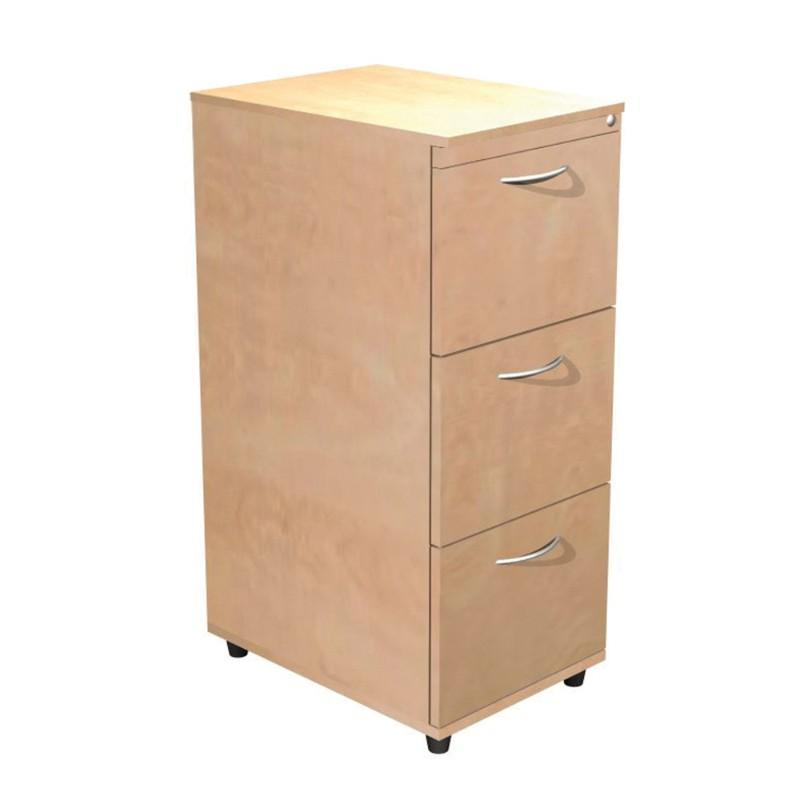 filing cabinet 3 Drawer alpine-filing-cabinets 3 Drawer