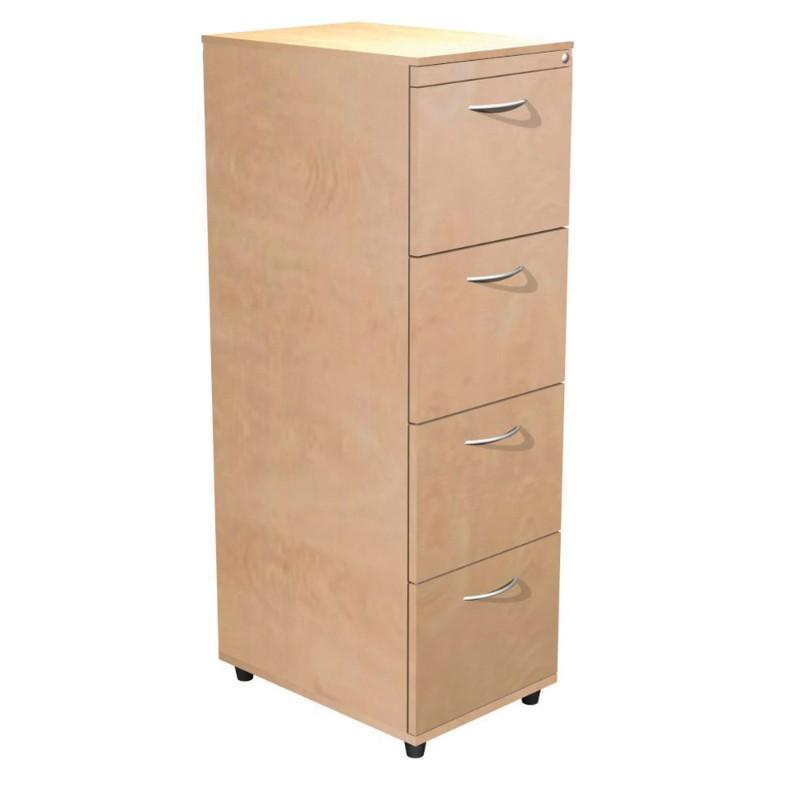 filing cabinet 4 Drawer alpine-filing-cabinets 4 Drawer