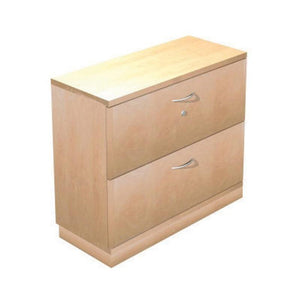 filing cabinet Alpine X-Range Sidefiler, 1000 Wide