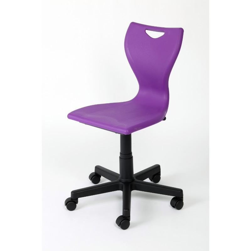 it chairs Spaceforme EN Classic IT Chair