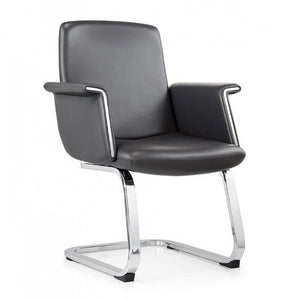 Meeting Chair Walton Stylish Medium Back Conference Chair