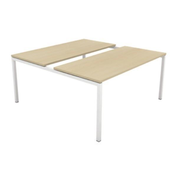 Nova Wide Conference Tables & Extensions