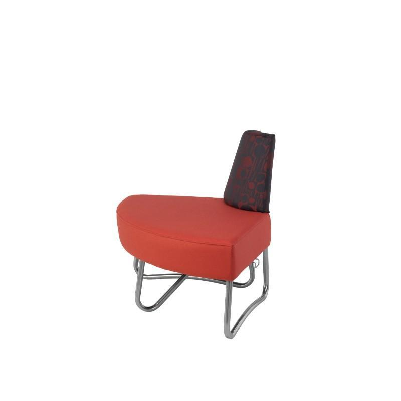 Modular Seating 90 Degree Internal Corner Seat With Back Civic Modular Seating 90 Degree Internal Corner Seat With Back