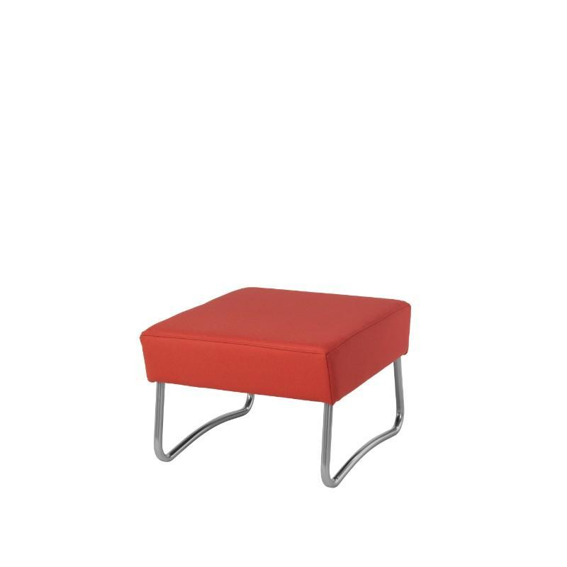 Modular Seating Single Seat Without Back Civic Modular Seating Single Seat Without Back
