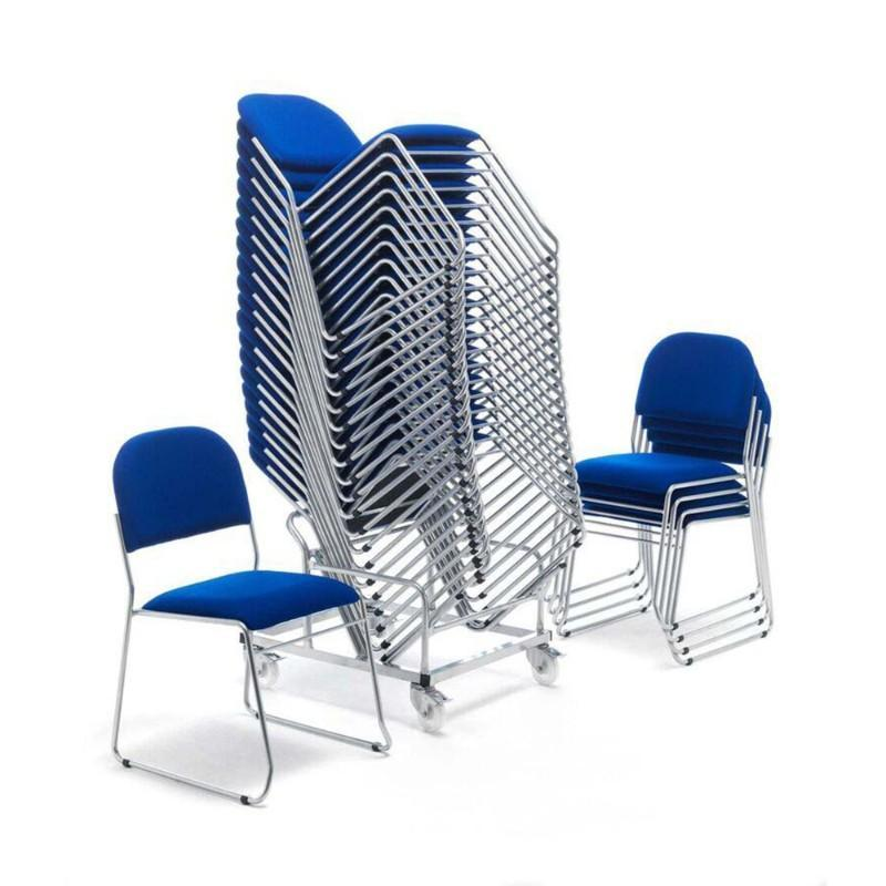 multipurpose chair High Density Stacking Chair Abbey Chair High Density Stacking Chair