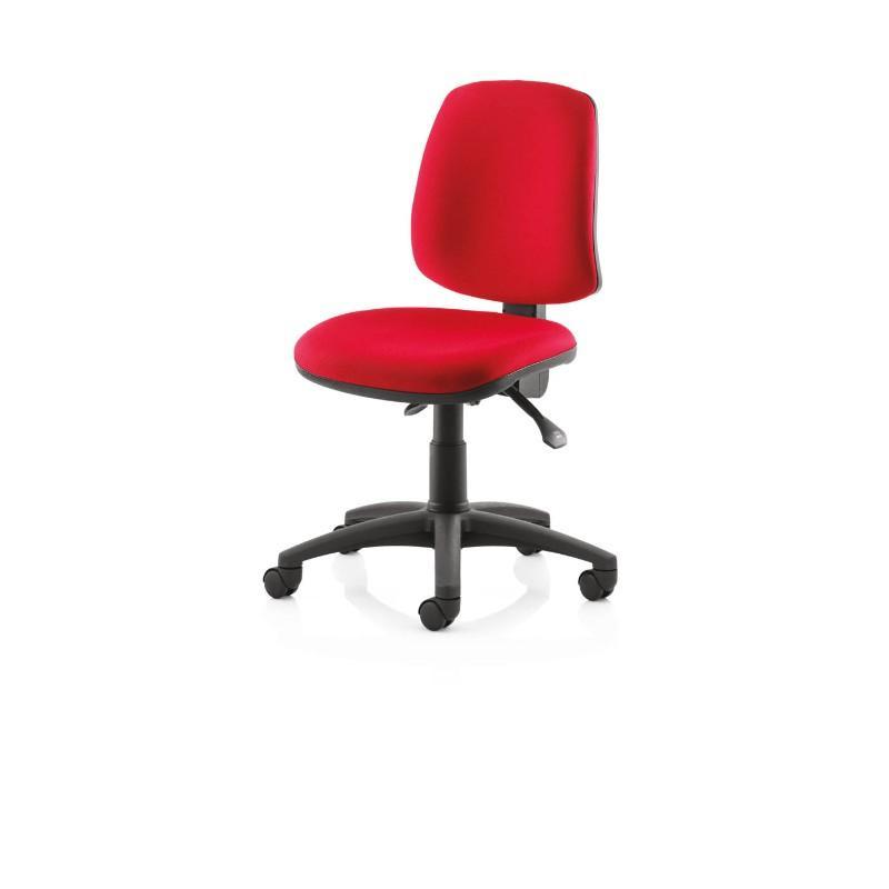 operator chair Black Height Adjustable Arms / Black Nylon Spider Base / Standard 3D Petite Operators Chair Black Height Adjustable Arms / Black Nylon Spider Base / Standard