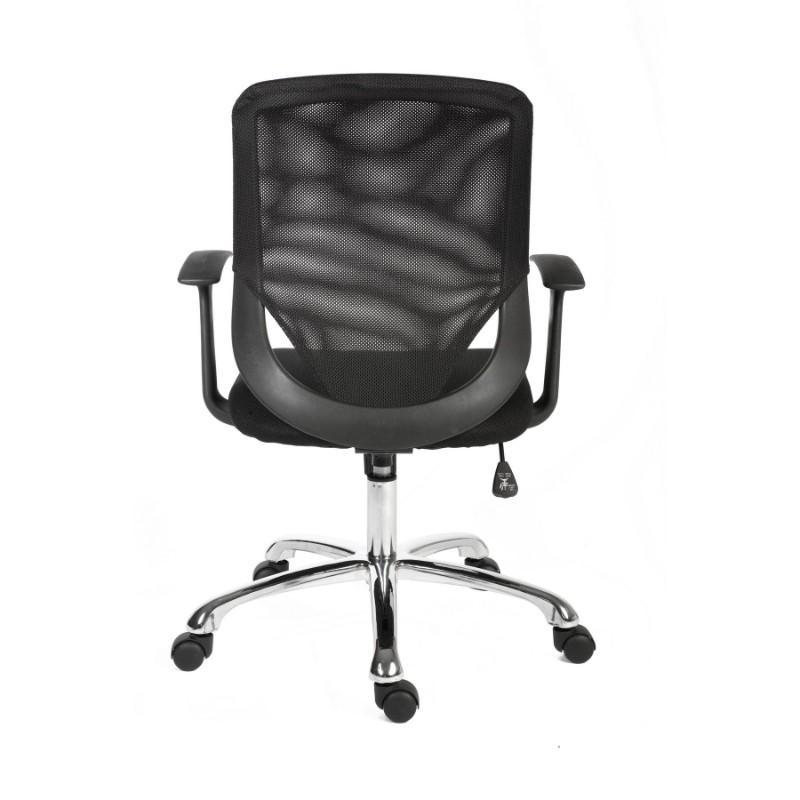 operator chair Default Title Neon Mesh Operator Chair Default Title