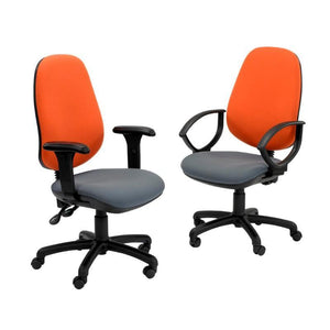 Operator Chair Marlow Plus Operator Chair