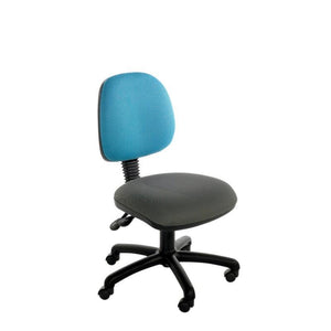 Abingdon Medium Back Operator Chair