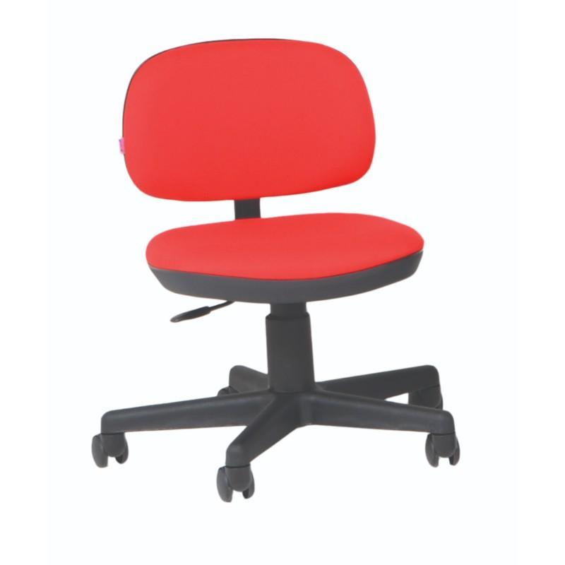 Operator Chair Winslow Infant Operator Chair