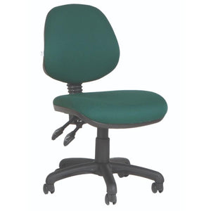 Operator Chair Winslow Low Teacher Operator Chair