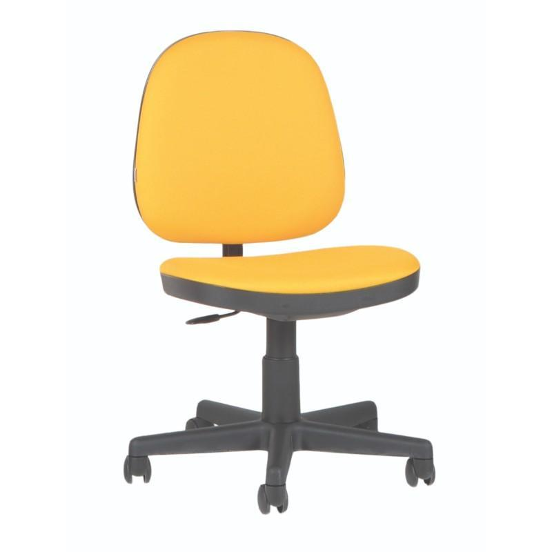 Operator Chair Winslow Senior Operator Chair