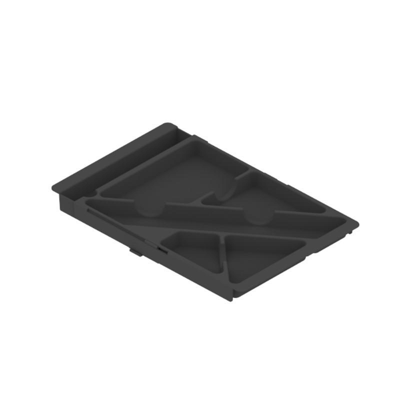 pen tray For Heavy Duty Pedestal Colorado Pen Trays For Heavy Duty Pedestal