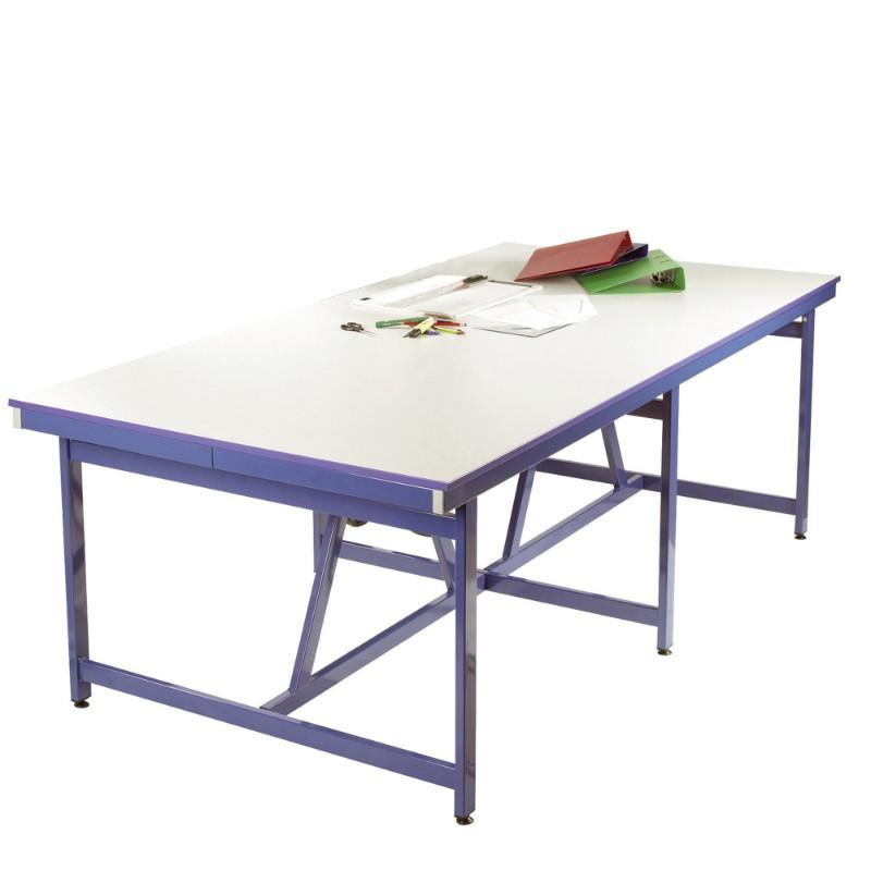 project tables w1200 x d1200 mm Project Tables w1200 x d1200 mm