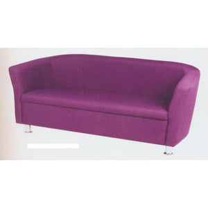 Sofa 3 Seater Corby Tub Sofa