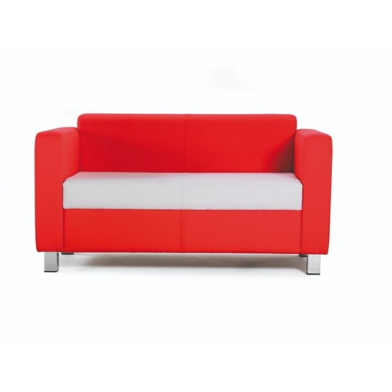 Soft Seating 2 Seater Cheston Seat 2 Seater