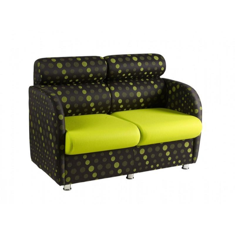 Soft Seating 2 Seater Millom Sofa
