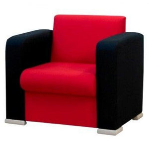 Soft Seating Armchair Filton Seating Armchair