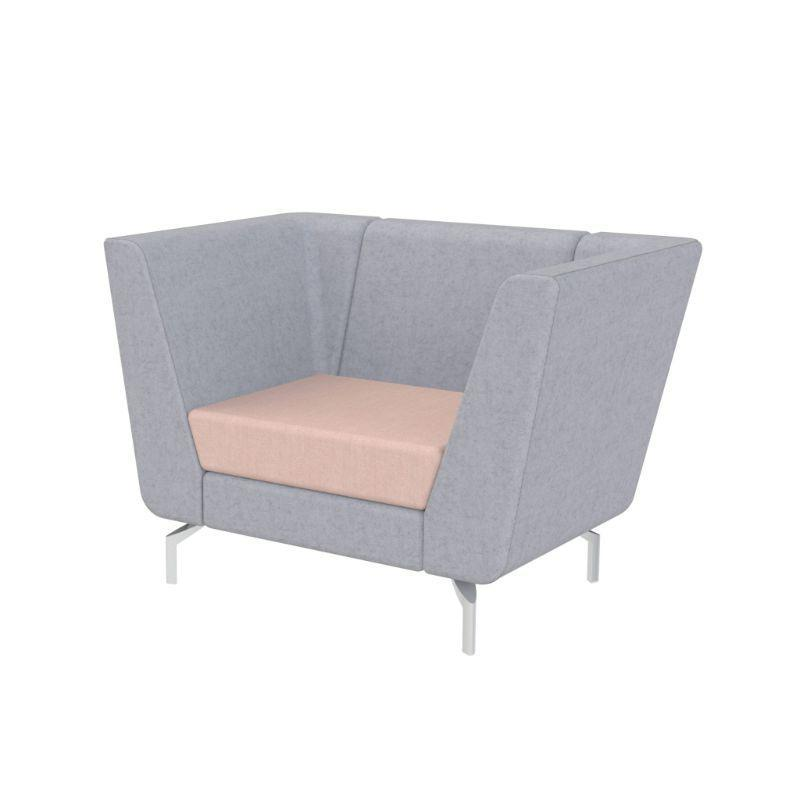 Soft Seating Armchair Lila Sofa Collection Armchair
