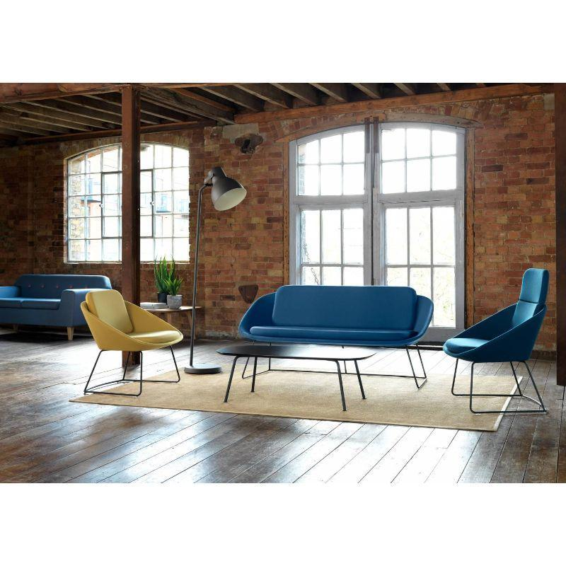 Soft Seating Diego Sofa Collection