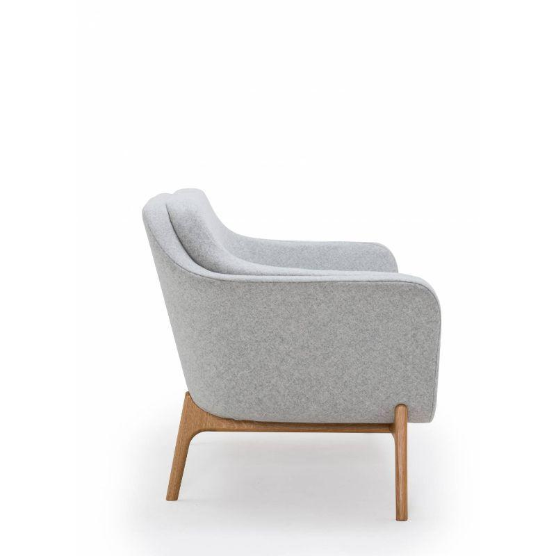Soft Seating Harper Sofa Collection