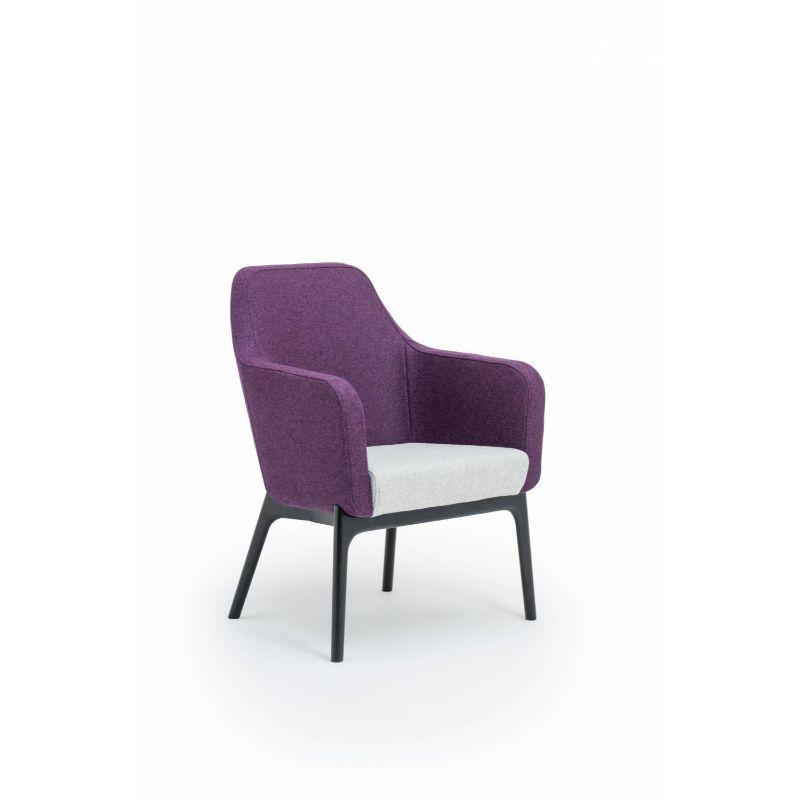 Soft Seating Harper Tub Style Collection
