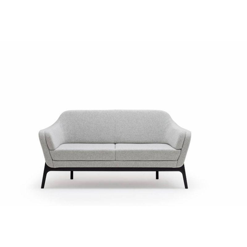 Soft Seating Two Seater Sofa / Low Back Harper Sofa Collection Two Seater Sofa / Low Back