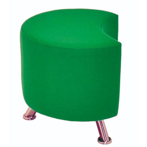 Stool Circular Nibble Cosmic Plus Medium Stool