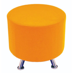 Stool Circular Seat Cosmic Plus Medium Stool