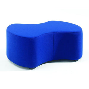 Stool Dogbone Seat Cosmic Junior Stool